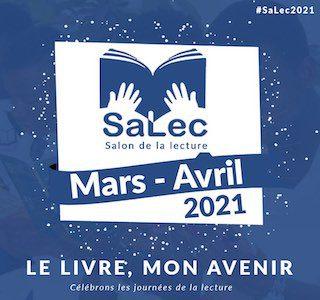 Salec, Livre, Lecture