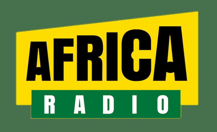 AFRICA RADIO N°1