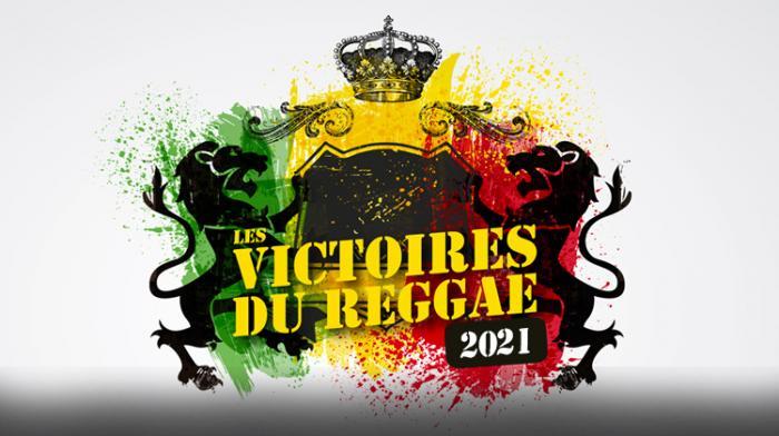 Victoires du Reggae : RESULTATS !