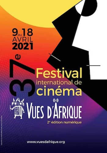 Festival international du cinéma