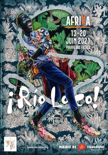 Festival Rio Loko