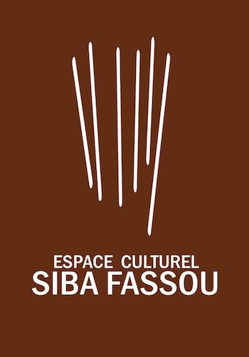 Espace culturel Siba Fassou