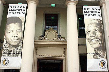 Deuxième forum de haut niveau de l'UNESCO sur les musées